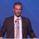 L'UEFA dément la déclaration de Ceferin sur l'exclusion du PSG de compétitions européennes