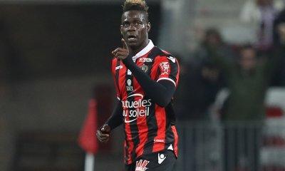 Ligue 1 - Comme l'an dernier, Monaco chute lourdement à Nice, mais cette fois le PSG est 1er