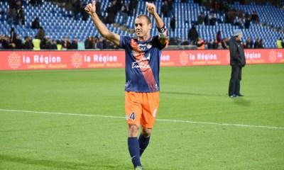 Montpellier/PSG - Hilton et Congré se réjouissent de la performance contre le PSG