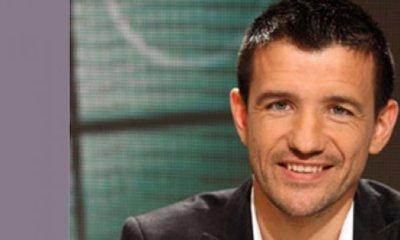 """Carrière : Quand le PSG perd la balle """"les centraux ne reculent pas, au contraire"""""""