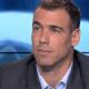 Bruno Cheyrou proche de rejoint le PSG à la comme dirigeant de la section Féminine, selon Le Parisien