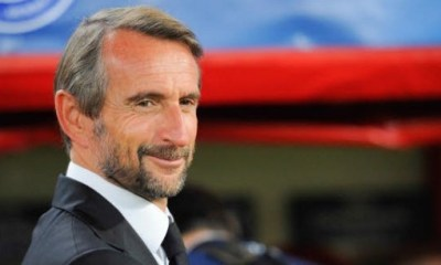 Le PSG a été auditionné ce jeudi dans le cadre de l'enquête de l'UEFA