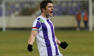 Mercato - Le PSG aurait supervisé 2 joueurs lors de Levante/Getafe, selon SuperDeporte