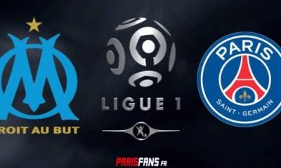 """OM/PSG - Canal+ va proposer une diffusion """"Face B"""" focalisée sur Neymar et Payet"""