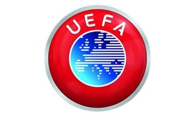 Un proche de l'enquête de l'UEFA sur le PSG indique que le mercato hivernal sera essentiel