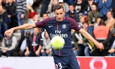 """Beye : Draxler """"l'un des seuls parisiens à garder de la simplicité de bout en bout"""""""
