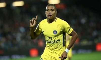 """Ménès """"Mbappé, des 'mauvaises passes' comme celle-là, je lui en souhaite encore beaucoup"""""""