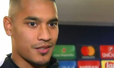 """PSG/Anderlecht - Areola """"L'objectif est de finir premier de ce groupe"""""""