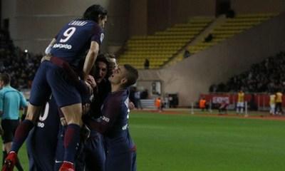 """Christian Perez """"je suis toujours l'actualité du PSG et tous les joueurs parisiens m'inspirent"""""""