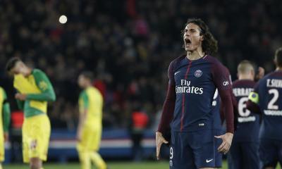 Ligue 1 - Retour sur la 13e journée : le PSG prend 2 points d'avance sur presque toutes les équipes
