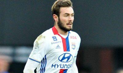 """Ligue 1 - Tousart """"On sait qu'ils sont intouchables, mais on a envie de faire flancher le PSG"""""""