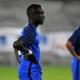 Moussa Diaby aurait signé son premier contrat professionnel au PSG