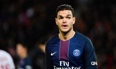 Si Ben Arfa continue de s'entraîner avec le groupe professionnel, le PSG ne sera pas sanctionné, rapporte Le Parisien
