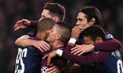 La presse Belge relève le manque d'agressivité d'Anderlecht