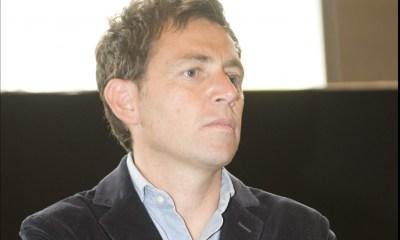 """LDC - Daniel Riolo """"Non tout le monde ne se balade pas comme le PSG"""""""