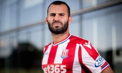 Mercato - Jesé, entre Las Palmas et Stoke City, qui dit quoi?