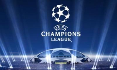 LDC - Les dates des matchs entre le Real Madrid et le PSG sont fixées