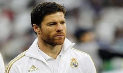 """LDC - Xabi Alonso """"Ni le PSG ni le Real Madrid ne sont très heureux"""""""