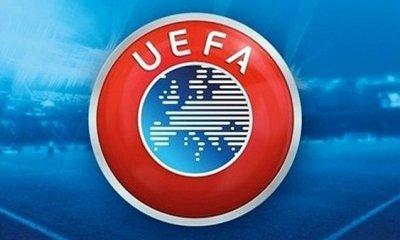 Le PSG convoqué par l'UEFA jeudi et l'enquête peut-être finie avant le printemps, selon le Journal du Dimanche