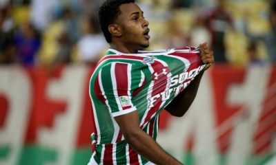 Mercato - Wendel au Sporting Portugal plutôt qu'au PSG, c'est confirmé par A Bola