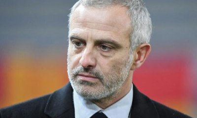 """Roche """"Lo Celso ? Il ne fait pas tache dans cette équipe...Il faudrait le voir face à un grand d'Europe"""""""
