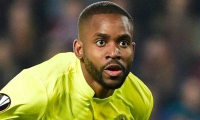 """Cédric Bakambu """"J'ai été contacté par le PSG. Avant qu'Emery signe"""""""