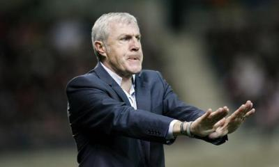 Luis Fernandez confirme que l'US Orléans peut devenir un club filiale du PSG