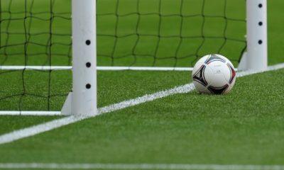 Goal Control espère garder sa place en Ligue 1 et va présenter une nouvelle version