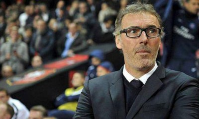 "Real Madrid/PSG - Blanc ""Ce sera un grand match. J'attends du grand football"""