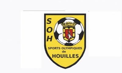 """Le PSG a invité Houilles, qui y voit un """"immense honneur"""""""