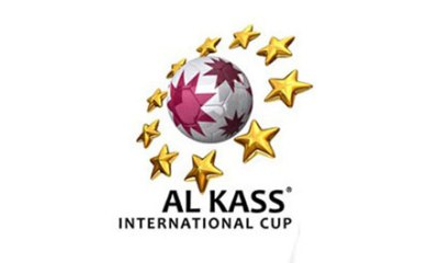 Le PSG va participer à l'Al-Kass Cup du 21 au 31 janvier 2018