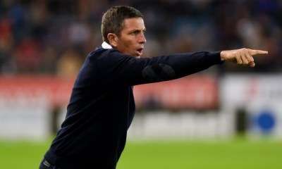 """Ligue 1 - Laurey """"Le secret pour battre le PSG ? Il faut être capable de respecter le plan de jeu mis en place"""""""