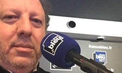 """Bitton """"Le PSG aune improbable capacité à se créer des problèmesquand il n'en a pas"""""""