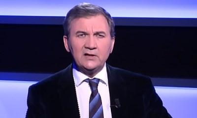 """PSG/Real - Garétier """"Il y a un match retour qui se jouera au Parc des Princes"""""""