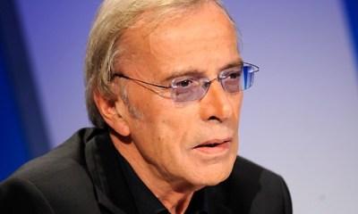 """Grimault """"je vois bien un trident offensif Mbappé, Benzema, Neymar...Cavani va quitter le PSG"""""""