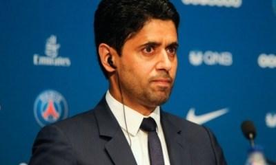 Mercato - Sport rappelle au Real Madrid que le PSG ne vend pas ses joueurs importants