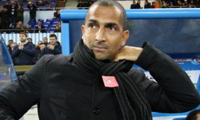 Sabri Lamouchi s'attaque à Neymar et insinue que le PSG est mieux traité par les arbitres