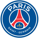 Paris Saint-Germain/EA Guingamp (4-2) - 1/16 de finale Coupe de France