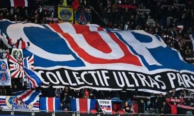 Le CUP soutient l'Institut Curie