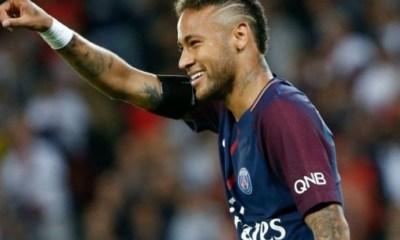 """Le Mundo Deportivo affirme que Neymar """"regrette"""" d'être dans """"un club de millionnaires qui veulent s'acheter ce qui n'est pas à vendre"""""""