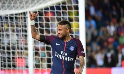 Le PSG est le club le plus soutenu en France d'après une étude