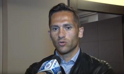"""Sansovini """"Verratti? Je crains qu'un cycle soit fini au PSG"""""""