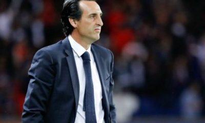 PSG/AS Monaco - Disponibilités et équipe possible du club de la capitale