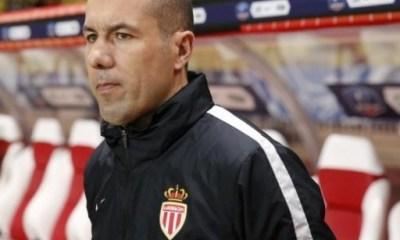 PSGAS Monaco - Leonardo Jardim et Kamil Glik à suivre en conférence de presse à 16h