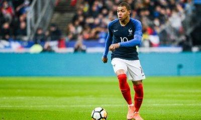 Russie/France - Une victoire 1-3 des Bleus qui a été peu convaincante