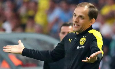 """Hermant """"Tuchel, un choix surprenant mais qui dénote de ce que veut faire le PSG"""""""