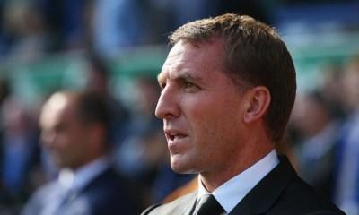 """Rodgers """"Edouard? Nous devons respecter que c'est un joueur du PSG"""""""