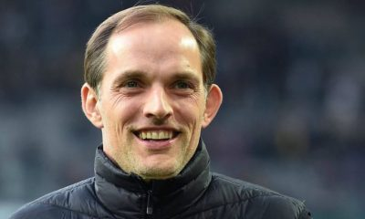 "Christian Wörns ""Thomas Tuchel a déjà franchi le plus gros obstacle"""
