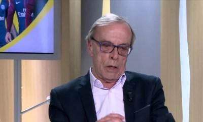 """Mercato: Grimault """"Le PSG doit s'inspirer de Liverpool"""""""