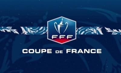 France Télévisions chercher à ventre les droits de diffusion des coupes nationales, selon le Journal du Dimanche